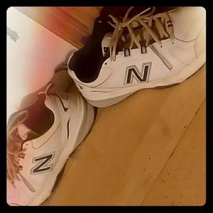 new balance 308 Shoes | New Day Skechers | Poshmark